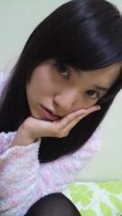 秋山あすな 公式ブログ/ボディーケア★ 画像2