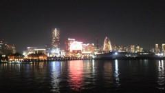 秋山あすな 公式ブログ/横浜 画像3