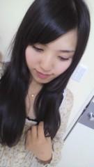 秋山あすな 公式ブログ/『親愛なるきみへ』 画像2