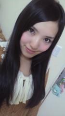 秋山あすな 公式ブログ/歓送迎会 画像1