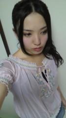 秋山あすな 公式ブログ/家族♪ 画像2