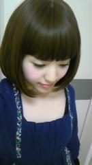 秋山あすな 公式ブログ/最終日 画像1