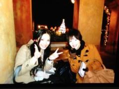 秋山あすな 公式ブログ/たのしいところ 画像2