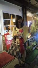 秋山あすな 公式ブログ/かわいいお店 画像1