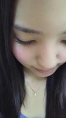 秋山あすな 公式ブログ/宝物 画像2