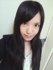 秋山あすな 公式ブログ/リフレッシュ♪ 画像1