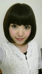 秋山あすな 公式ブログ/ボブ 画像1