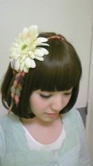 秋山あすな 公式ブログ/イベント 画像2