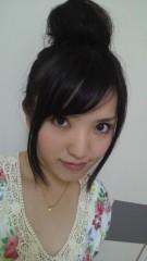 秋山あすな 公式ブログ/女子会 画像1