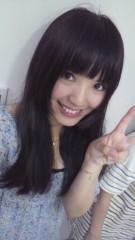 秋山あすな 公式ブログ/おやすみなさい 画像1
