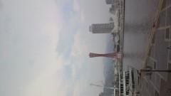 秋山あすな 公式ブログ/高校野球 画像2