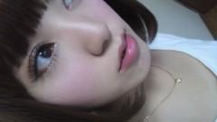 秋山あすな 公式ブログ/お買い物 画像2