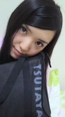 秋山あすな 公式ブログ/マンガ 画像1