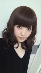 秋山あすな 公式ブログ/プラネタリウム☆ 画像2