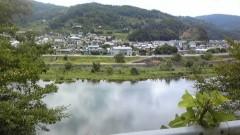 秋山あすな 公式ブログ/ルームウェア 画像1