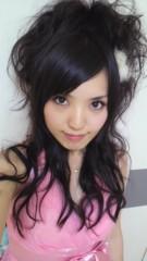 秋山あすな 公式ブログ/ドレスアップ 画像1