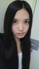 秋山あすな 公式ブログ/オーディション♪ 画像1