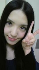秋山あすな 公式ブログ/方言の話 画像1