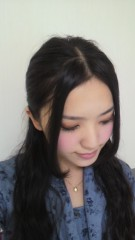 秋山あすな 公式ブログ/楽しみ 画像1