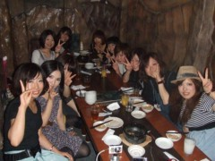 秋山あすな 公式ブログ/ありがとう 画像2