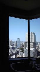 秋山あすな 公式ブログ/今日のランチ 画像1