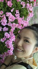 秋山あすな 公式ブログ/富良野 画像2