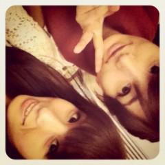 山崎麻衣 公式ブログ/女子会〜っっ 画像2