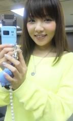 梅田彩佳 公式ブログ/じょう 画像1