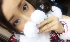 梅田彩佳 公式ブログ/思い出して 画像1