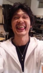 梅田彩佳 公式ブログ/あにゅーじゅーがーる 画像2
