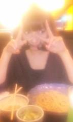 梅田彩佳 公式ブログ/なうを上手くつかいこなせないなう 画像1