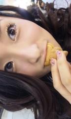 梅田彩佳 公式ブログ/あらま 画像2