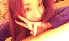 梅田彩佳 公式ブログ/どっちかな? 画像1