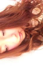 梅田彩佳 公式ブログ/ちしゃねこ 画像1