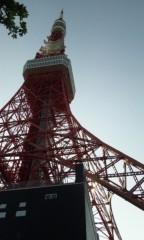 梅田彩佳 公式ブログ/ありがとうございます 画像1
