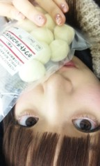 梅田彩佳 公式ブログ/しゅしゅ 画像1
