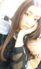梅田彩佳 公式ブログ/なかなかなかなか 画像1