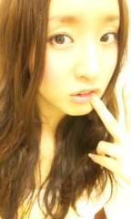 梅田彩佳 公式ブログ/ぼいら 画像1