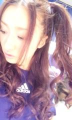梅田彩佳 公式ブログ/あらまぁぁぁぁ 画像1