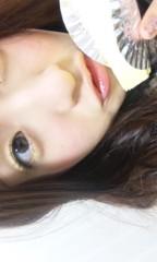 梅田彩佳 公式ブログ/てんびん 画像2