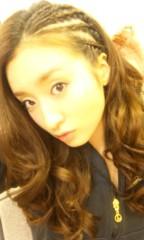 梅田彩佳 公式ブログ/オゾン?ってなに? 画像2