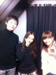 梅田彩佳 公式ブログ/わたし寝てるときどんなだろ 画像1