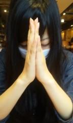 梅田彩佳 公式ブログ/可愛い私だって(゜△゜) 画像1
