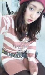 梅田彩佳 公式ブログ/はんりゅう 画像1