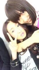 梅田彩佳 公式ブログ/わたしはわたしは 画像1