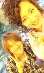 梅田彩佳 公式ブログ/ままままままままさか! 画像1