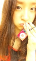 梅田彩佳 公式ブログ/だっ 画像1