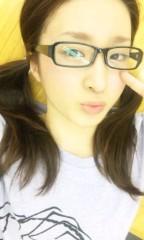 梅田彩佳 公式ブログ/てんっ 画像1