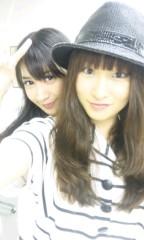 梅田彩佳 公式ブログ/きてぃ 画像1
