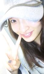 梅田彩佳 公式ブログ/反対っ 画像1
